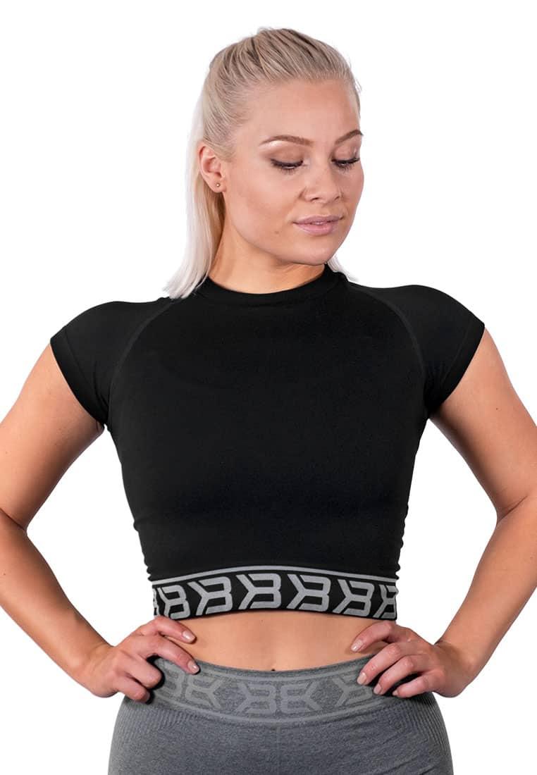 koszulka-treningowa-czarna
