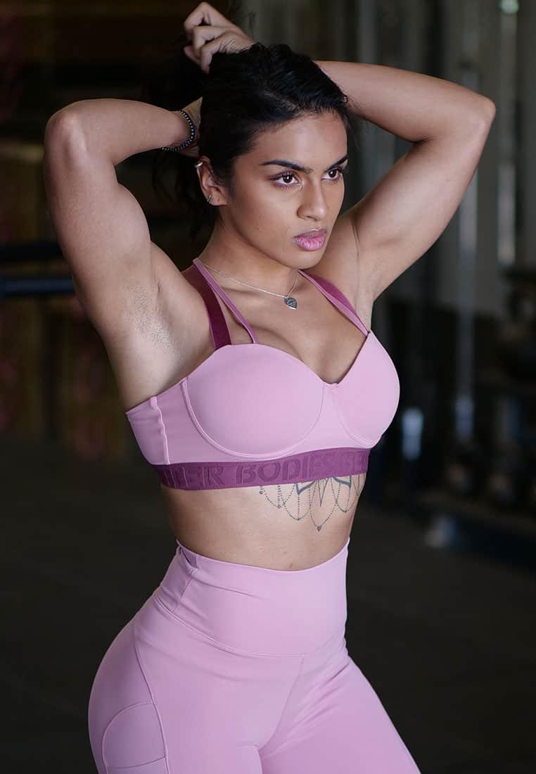 seksi-stanik-sportowy-rozowy