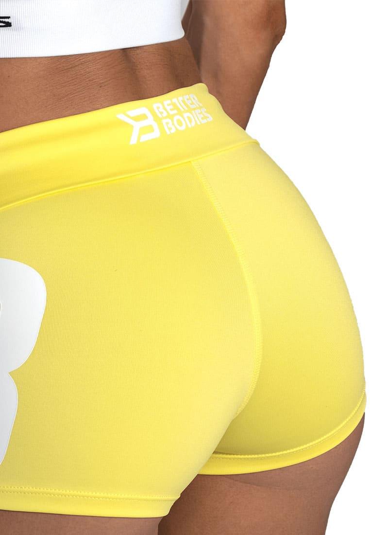 spodenki-fitness-damskie