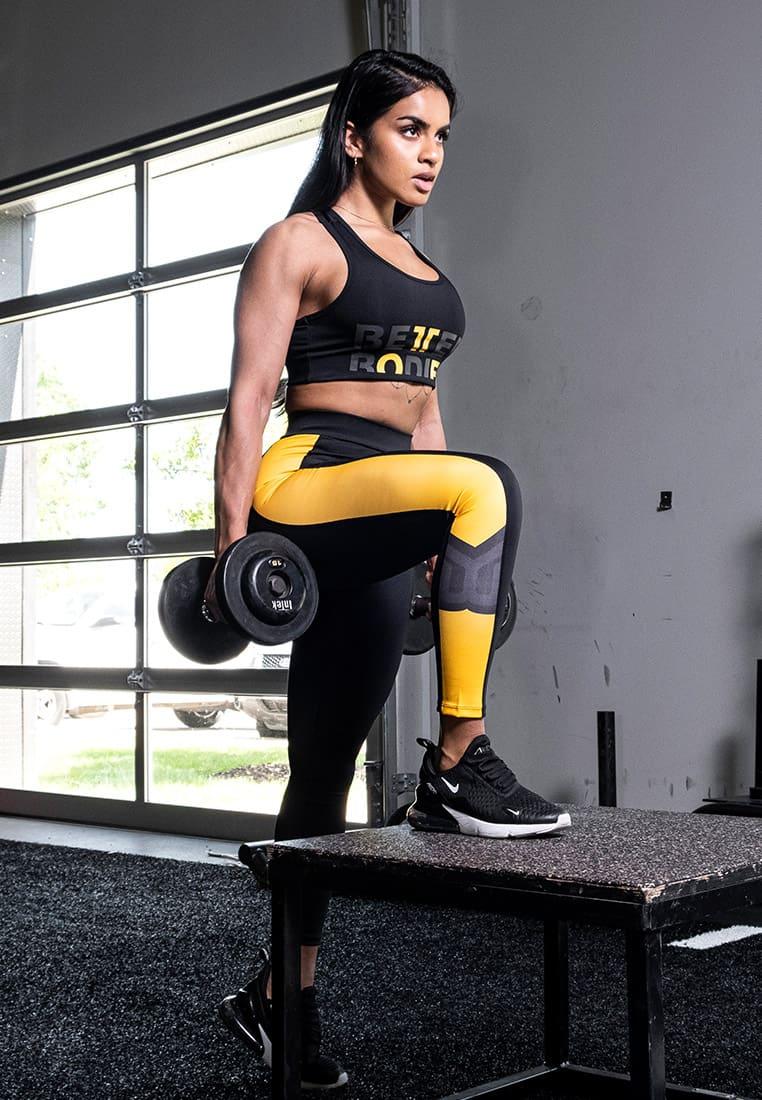 legginsy-do-treningu-funkcjonalnego-damskie
