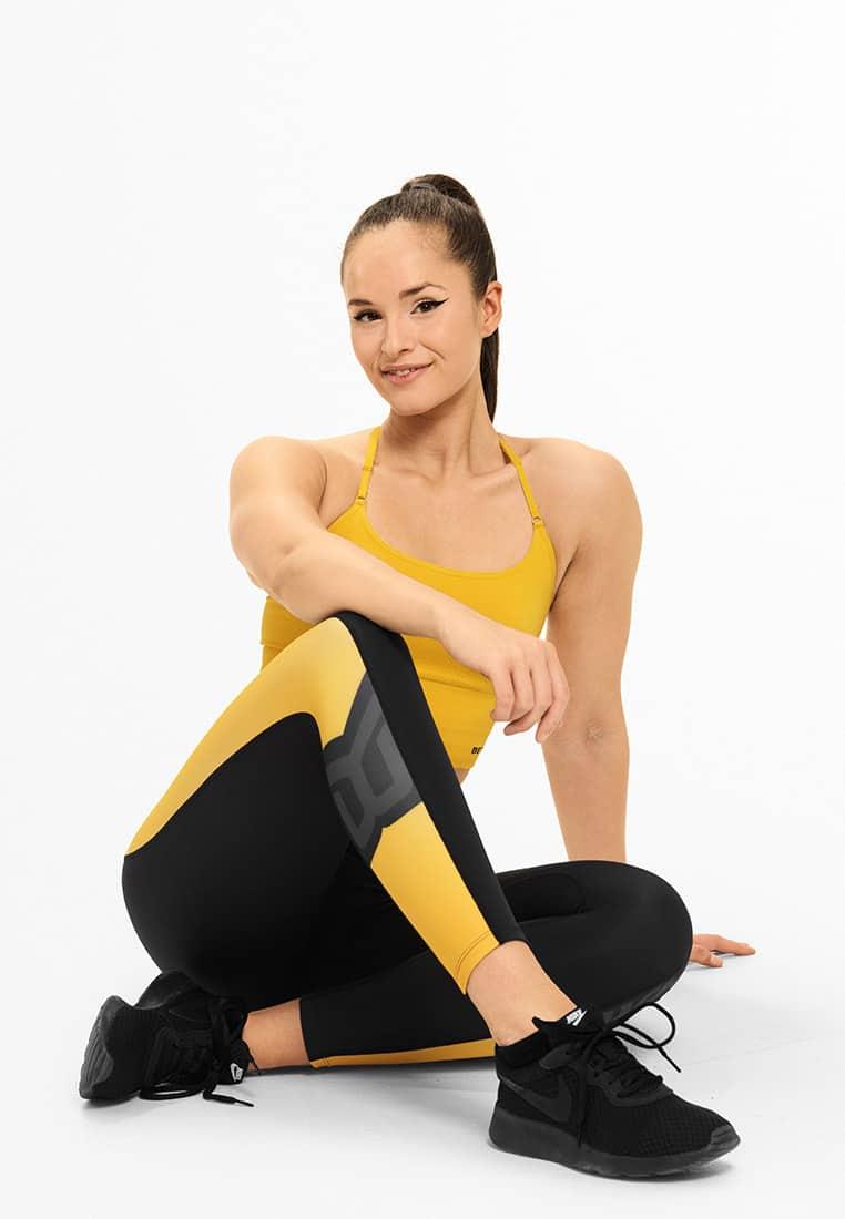 legginsy-fitness-z-wysokim-stanem-damskie