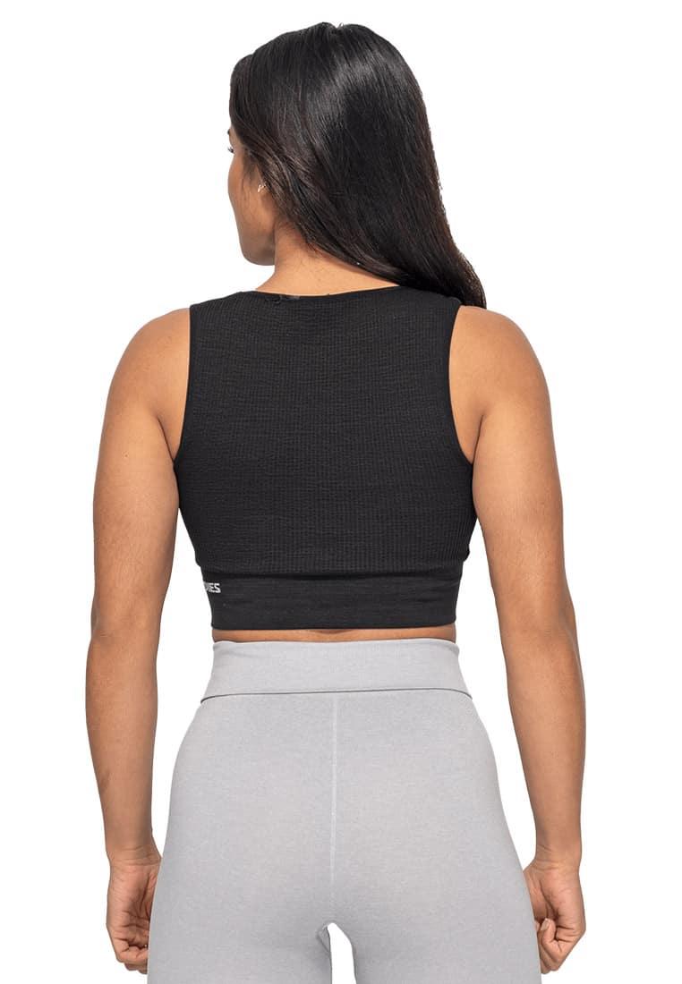 top-fitness-damski-czarny