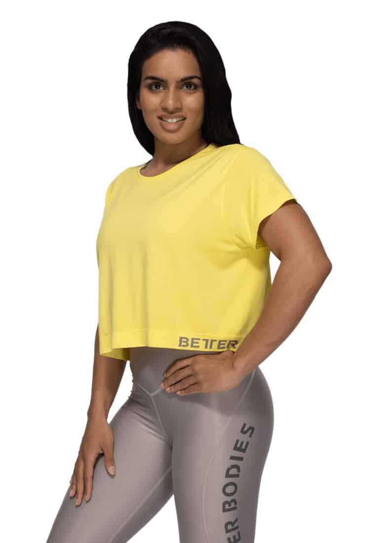 koszulka-treningowa-lozna-damska
