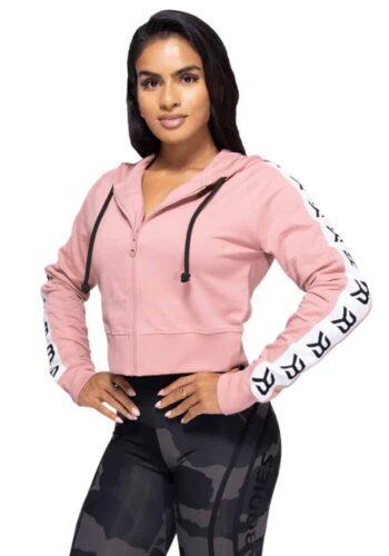 rozowa-bluza-z-kapturem-damska